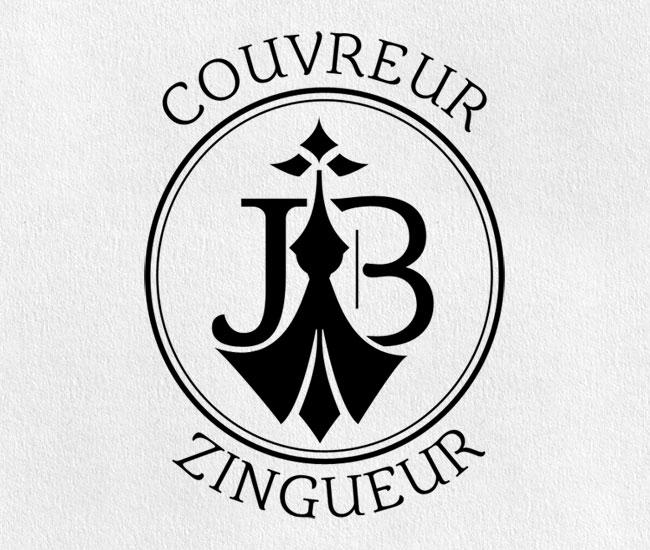 JBC Couvreur Zingueur